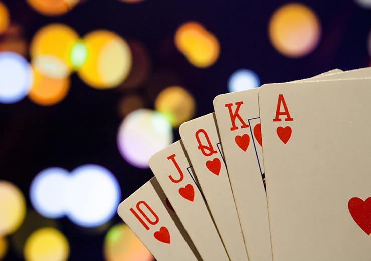 13 card rummy game rummy-culture