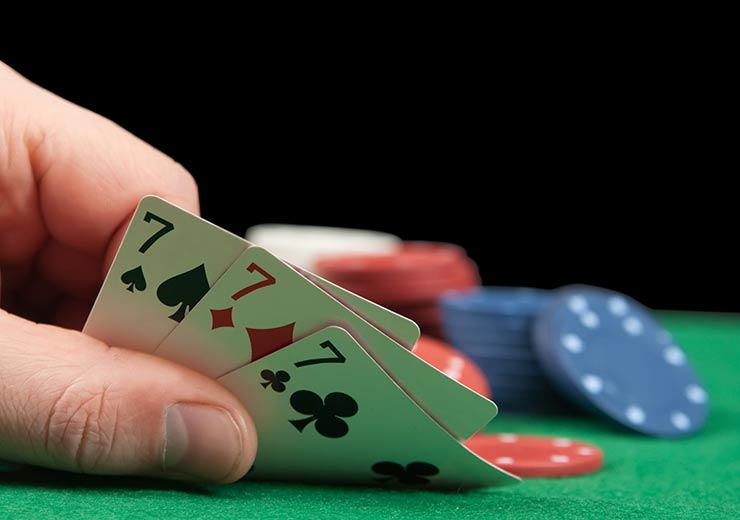 Online 3 patti real money rummy culture