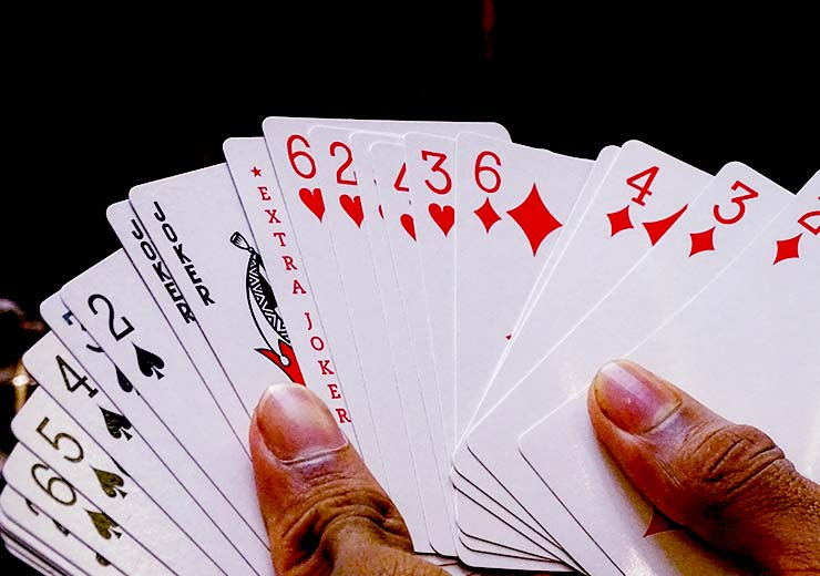 Rummy Rules rummy culture