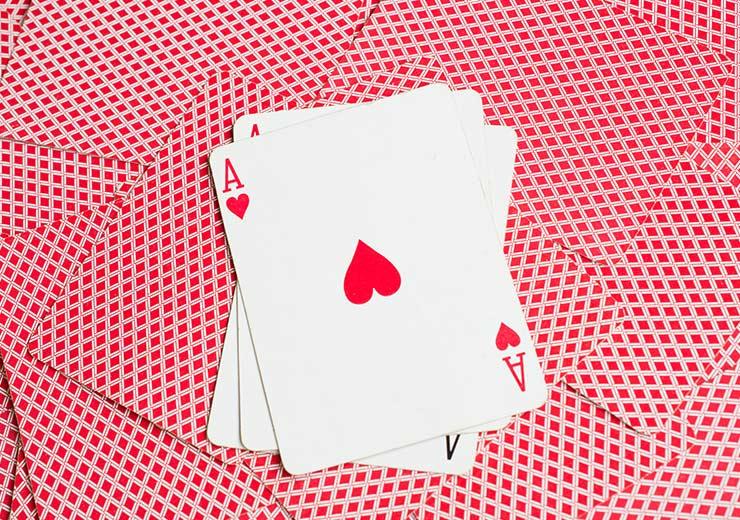 Ace Card Role