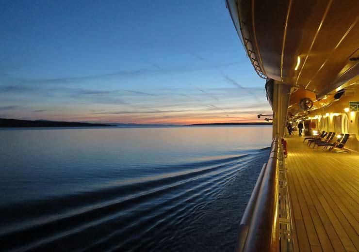 casino cruise in goa rummy culture