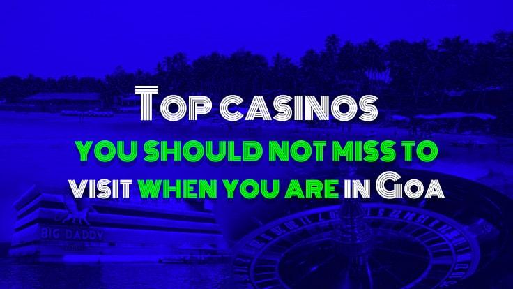 casinos-min banner