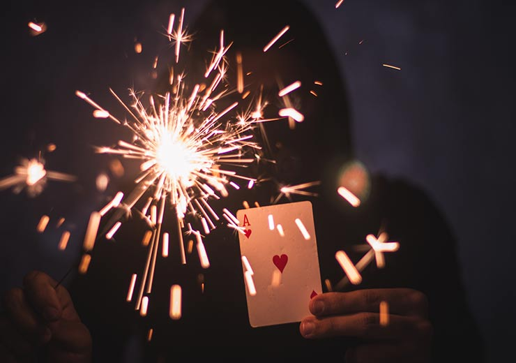 Fun Deepavali Games to Play with Family and Friends