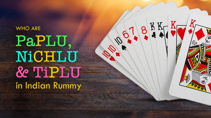 indian_rummy banner