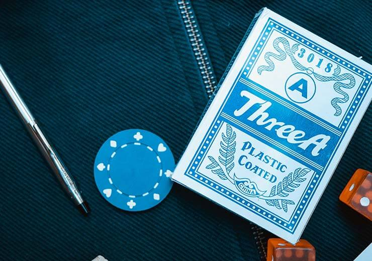 Facts and Myths of Rummy Card Game