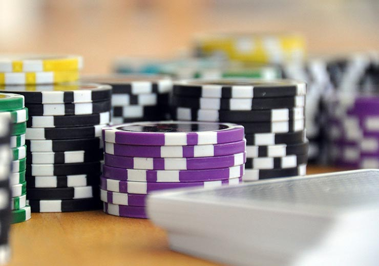 Rummy - The Best of Modern-Day Card Games