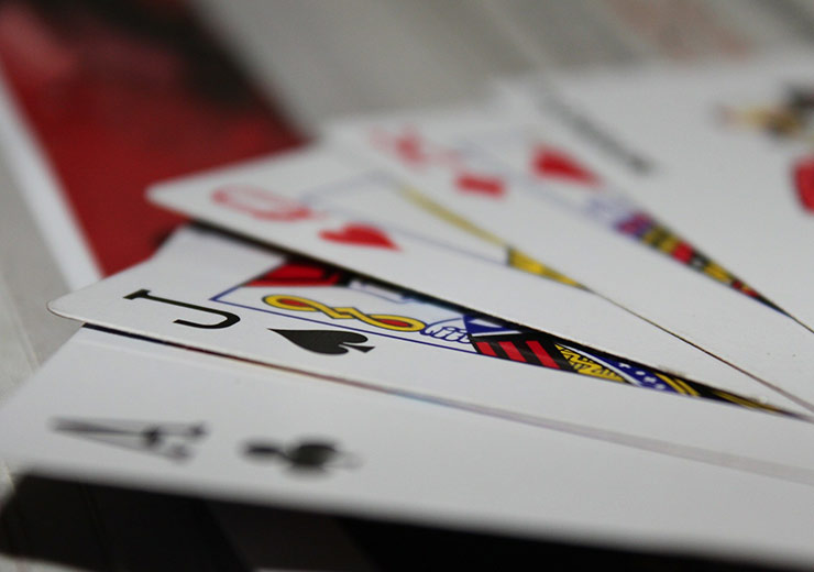 Know what is online rummy and also its rules