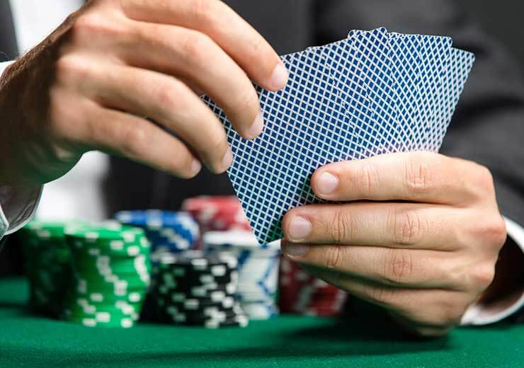 How Playing Rummy Game can Change Your Thinking Ability