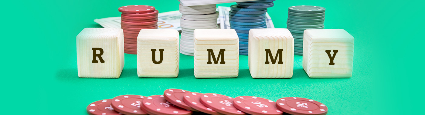why online rummy is popular in india