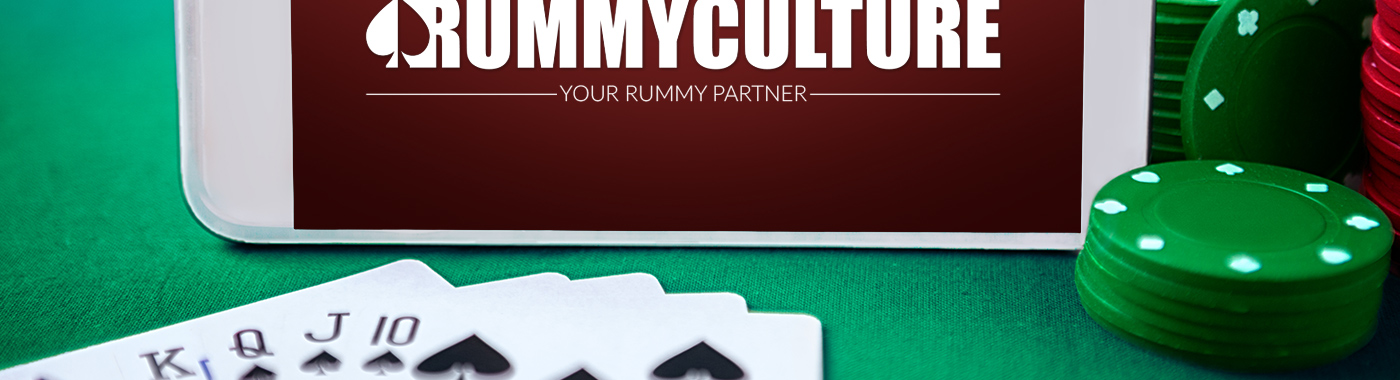mobile rummy vs web rummy