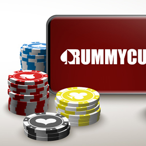 Does online rummy give real rummy