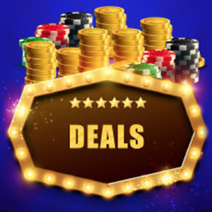 How To Play Deal Rummy Games on Rummyculture.com