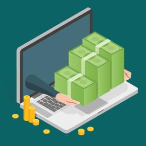 Three Easy Ways to Make Money Online in India