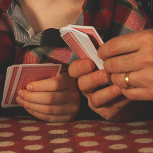 https://www.rummyculture.com/3-indian-card-games-enjoy-family/
