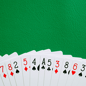 Play 13 card game rummy online