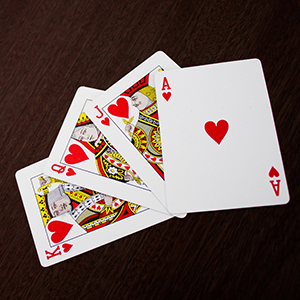 Is it interesting to play online at Rummy site
