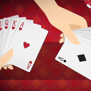 Do you Know How to play gin rummy