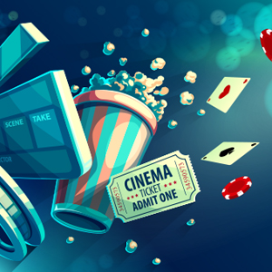 5 Movies should see Every Rummy Card Lover