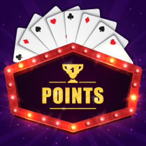 How to Play Points Rummy Games on Rummyculture