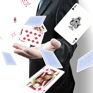 How rummy help your life