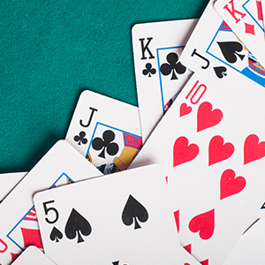 4 Indian Rummy Hacks You Should Use Now !
