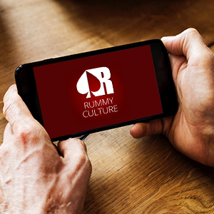 How Online rummy has impacted the social and economic life