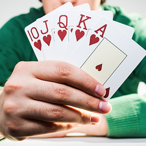 what is the Best rummy strategy