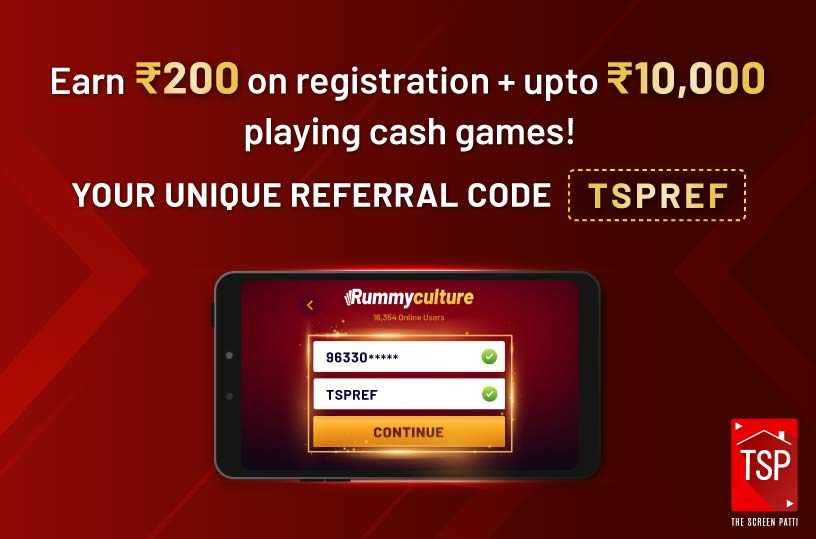Instant Cash for Referees