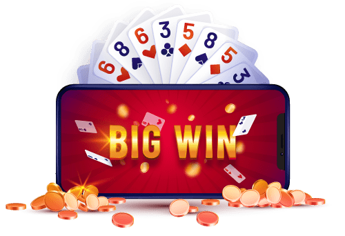 Rummy Game Download - Install Rummy App for Free | Rummyculture