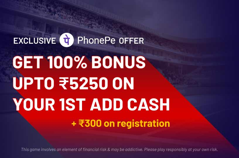 Exclusive Phonepe Offer