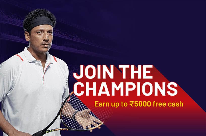 {:en}Instant cash upto Rs 5000 for Referees